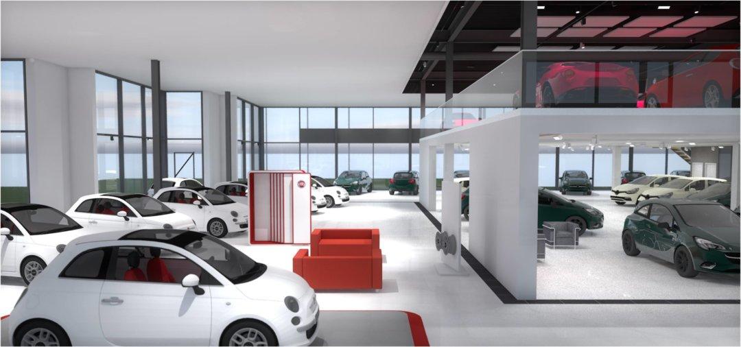 Autowinkel_4