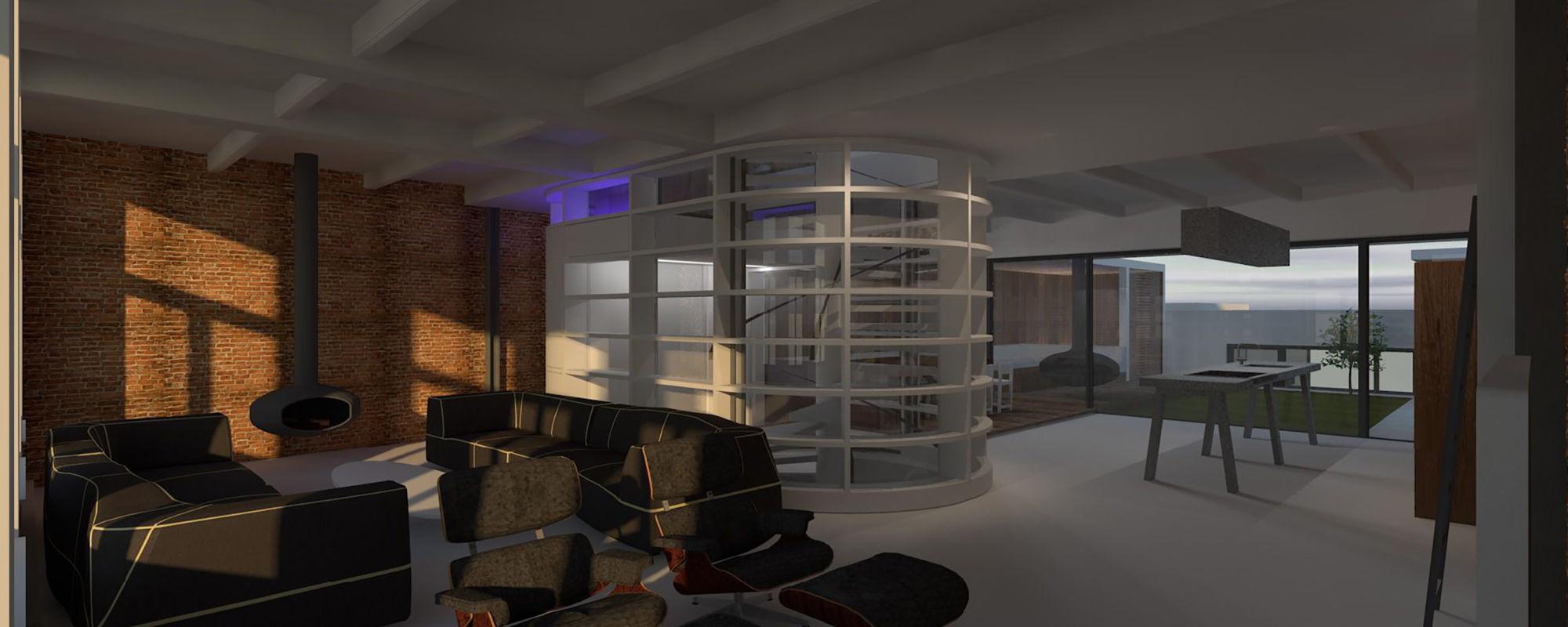 verbouwing-woonhuis-loft-te-woerden